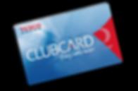 Tesco_Clubcard.png