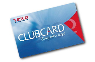 Tesco_Clubcard.png