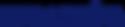 logo-324x70-alpha.png