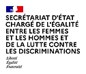 SE_Egalite_Discriminations_RVB-12.png