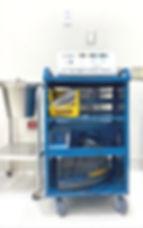 767F9AEA-5C3C-4E78-9C8F-10E8C335E296_1_1