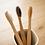 Thumbnail: Bamboo Toothbrush - FSC Certification