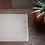 Thumbnail: 100% Organic Cotton Imabari Bath Mat