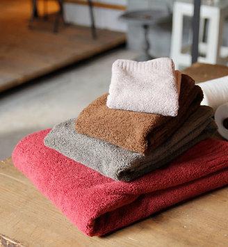 100% Organic Cotton Imabari Hand Towel