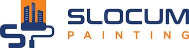 SlocumPainting-LogoRGB.jpg