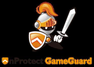 NProtect_GameGuard_logo.png