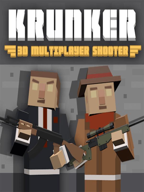 Krunker.jpg