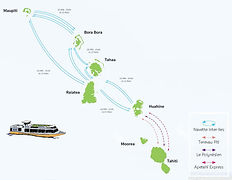 Article_44_Rapport_transports_inter-îles