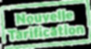 nouvelle_tarification.png