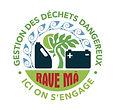 label_rave_ma-fr-generique.jpg