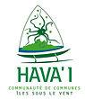 logo_havai.jpg
