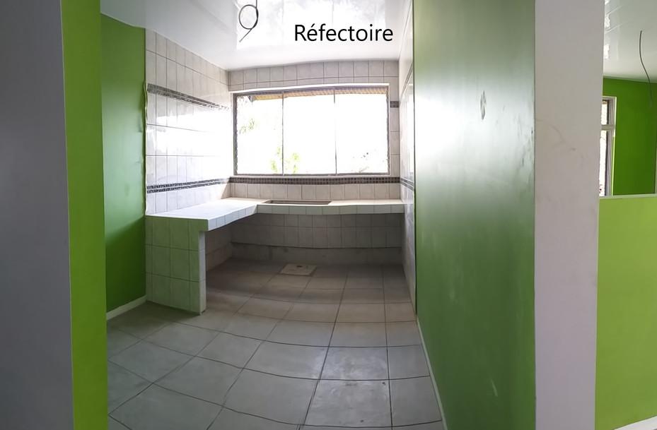 rfectoire_jpg