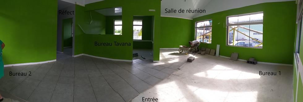 bureau_intrieur_3jpg