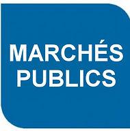 marche_public.jpg