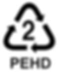 PEHD2-logo.png