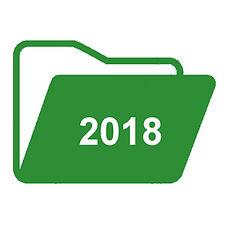 dossier_2018.jpg