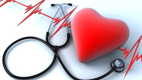 What is Heart Healthy?