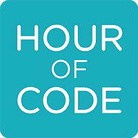 Hour of Code 1.png