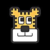Code Tiger Logo PNG 01.png