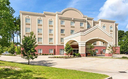 Comfort Suites - Mandeville, LA.jpg