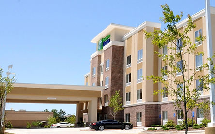 Holiday_Inn_Express_Madisonville_LA-WIX.