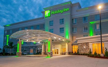 Holiday-Inn-Kenner-LA-WIX.jpg