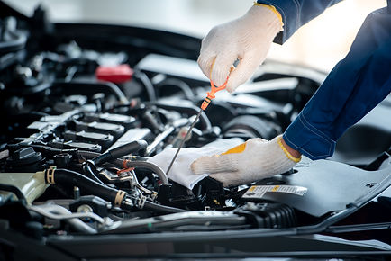 asian-car-mechanic-auto-repair-shop-is-c