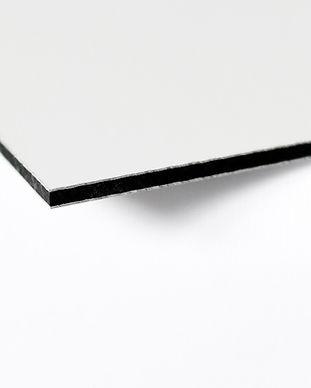 ibond-150x405cm-bila-bila-tl4mm-al-vrstv