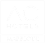 AC_Hotels_WHITE.png