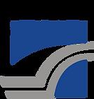 PKM - logo.png