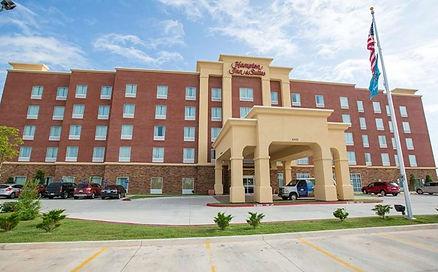Hampton Inn Oklahoma City OK.jpg
