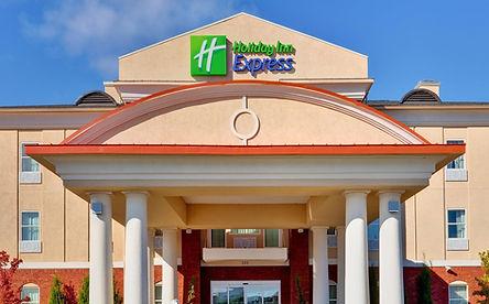 Holiday-Inn-McComb-MS-WIX.jpg