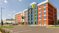 Home2_Suites_by_Hilton_Brandon_Tampa-Tam