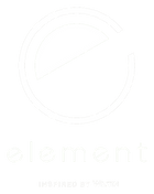 815px-Element_inspired_by_westin_WHITE.p