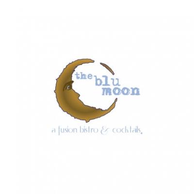 The Blu Moon