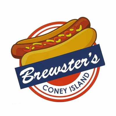 Brewster's Coney Island