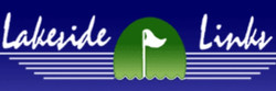 Lakeside Links Golf Course