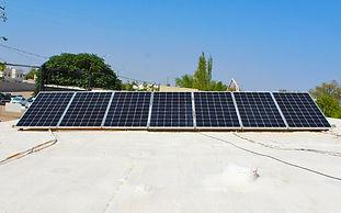Instalacion-de-Paneles-Solares-para-Empr