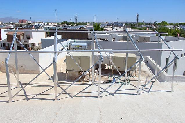 Contsol-CD-Juarez-Energia-Solar.jpg