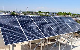Instalacion-de-Paneles-Solares-para-Casa
