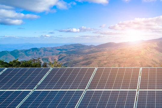 Consol-Panles-Solares-2021.jpg