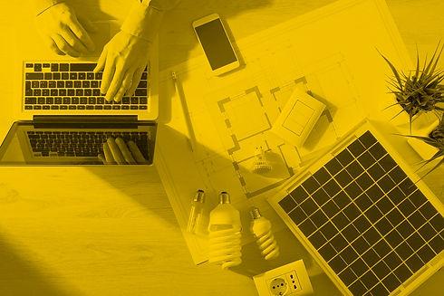 Contsol-Energia-Solar.jpg