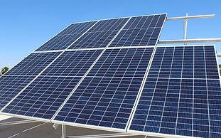Instalacion-de-Paneles-Solares-Comercial