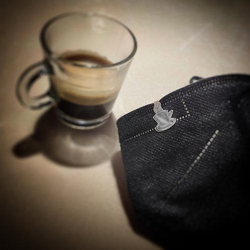 Clip CAFFÈ