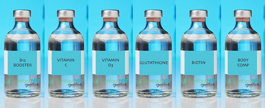 vitaminvials.jpg
