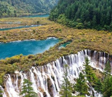 Cinco parques nacionales rusos para enamorarse de la naturaleza