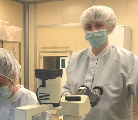 Rusia registra la primera vacuna contra el coronavirus del mundo