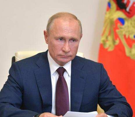 7 personajes rusos que debes conocer