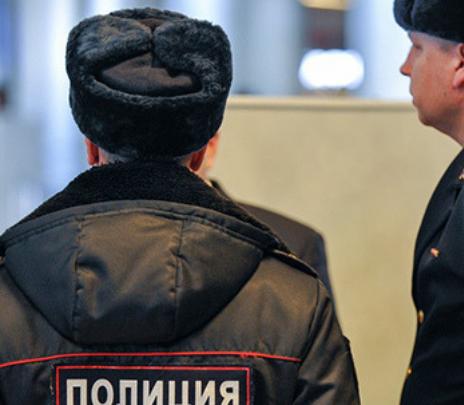 Rusia: ¿es un país seguro para turistas?