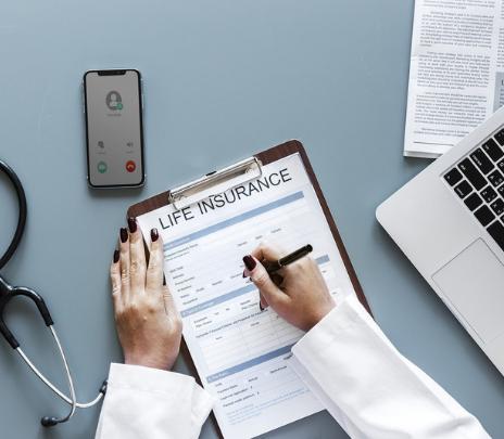 Asistencia médica en Rusia: ¿es necesario un seguro médico?